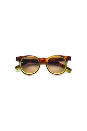 Etnia Barcelona Men Sunglasses - Sunglasses Ibiza 04 Sun HVYW