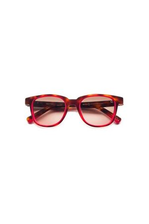 Etnia Barcelona Men Sunglasses - Sunglasses Ibiza 05 Sun HVPK