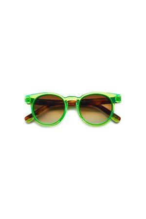Etnia Barcelona Sunglasses Ibiza 04 Sun GRBR