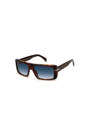 David beckham Men Sunglasses - Sunglasses DB 7063/S EX4/08