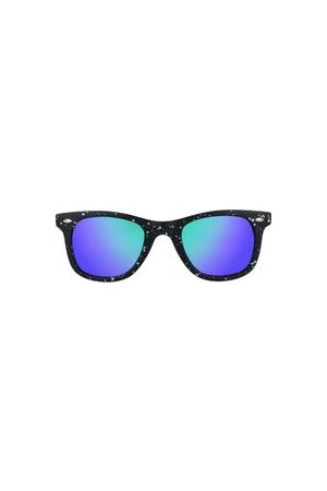 SmartBuy Collection Sunglasses Koen JST-88S S02