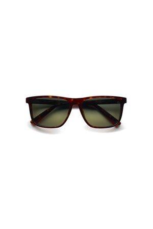 Etnia Barcelona Men Sunglasses - Sunglasses Kohlmarkt 2 Sun HVOG