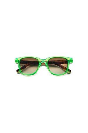 Etnia Barcelona Men Sunglasses - Sunglasses Ibiza 05 Sun GRBR
