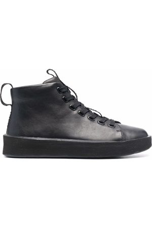 Camper Courb high-top sneakers