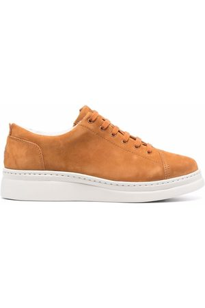 Camper Runner Up lace-up sneakers