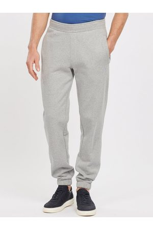 Barbour Essential Jersey Joggers