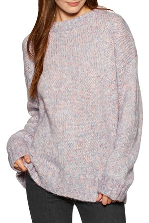 Rip Curl Dusty Sweater s Knits - Multico