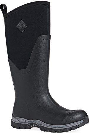Muck Women High Leg Boots - Arctic Sport II Tall s Wellies