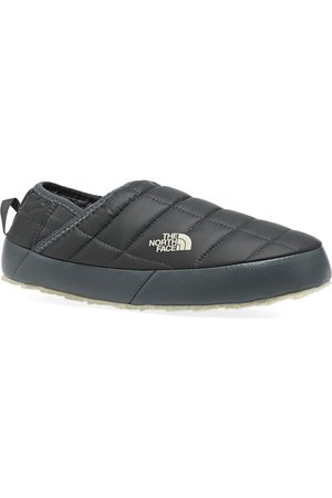 The North Face North Face Thermoball Traction Mules V s Slippers - Vanadis Vintage