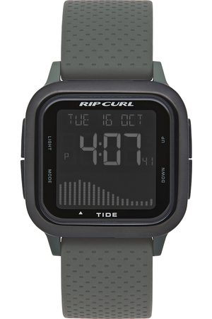Rip Curl Next Tide s Watch - Army
