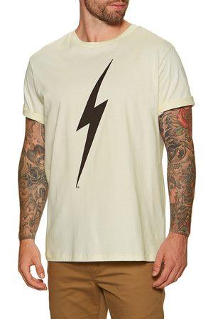 Lightning Bolt Forever s Short Sleeve T-Shirt