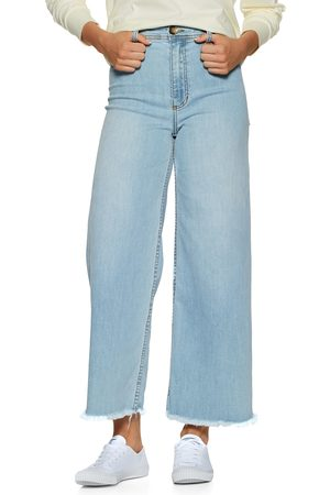 Billabong Free Fall s Jeans - Washed Denim