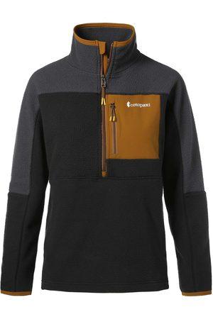 COTOPAXI Dorado Half Zip s Fleece - Graphite