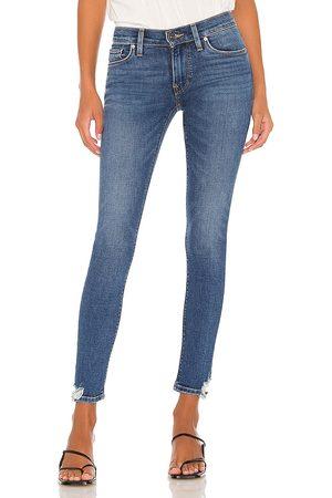 Hudson Krista Super Skinny Ankle in . Size 24, 25, 26, 27, 28, 29, 30, 31, 32.