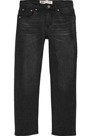 Levi's 512 Slim Tapered Boys Jeans - Route 66