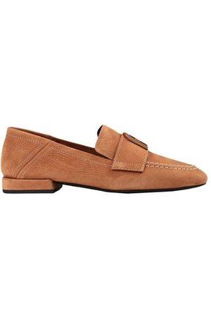Furla Women Loafers - FURLA