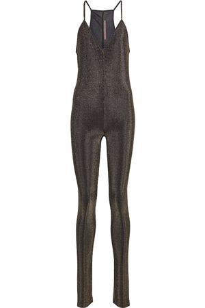 Rick Owens Lilies Zephyr bodysuit