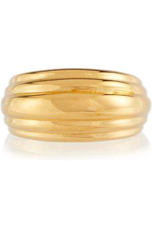 Sophie Buhai Blondeau 18kt ring