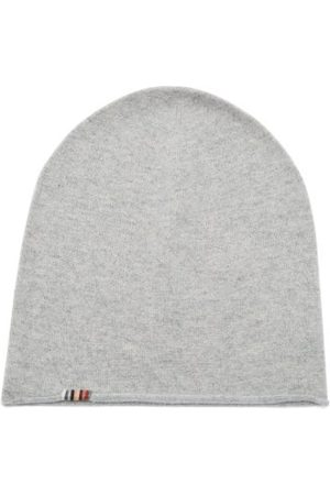 EXTREME CASHMERE Bon Cashmere Beanie Hat - Womens
