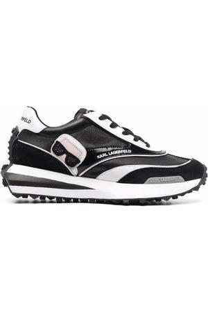 Karl Lagerfeld Women Trainers - Zone Ikonik sneakers