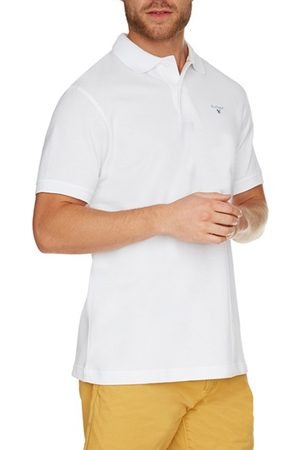 Barbour Sports s Polo Shirt
