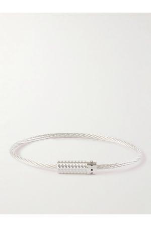 Le Gramme 9g Sterling Bracelet