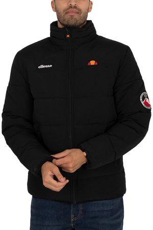 Ellesse Men Coats - Nebula Puffer Jacket