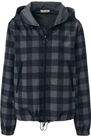 Margittes Women Coats - Jacket size: 10