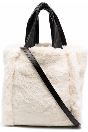 Stand Studio Lucille tote bag
