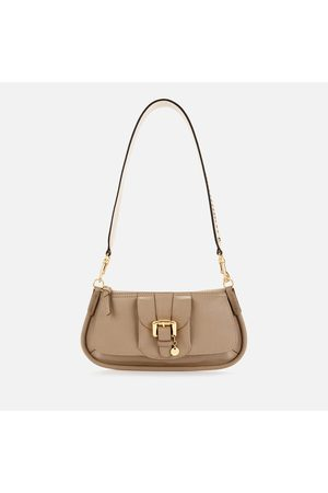 See by Chloé Women's Lesly Shoulder Bag