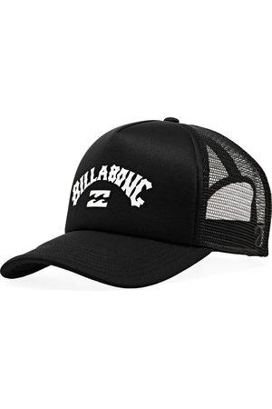 Billabong Men Hats - Podium Trucker s Cap