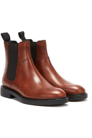 Vagabond Alex M Mens Boots