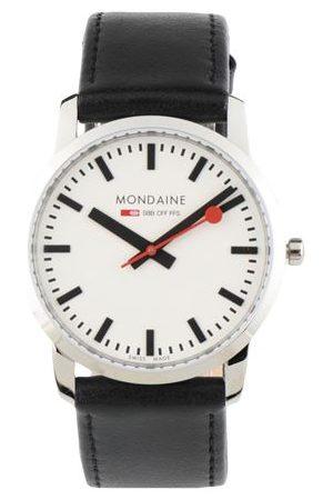 Mondaine MONDAINE