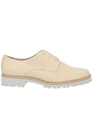 Gadea Women Heels - GADEA