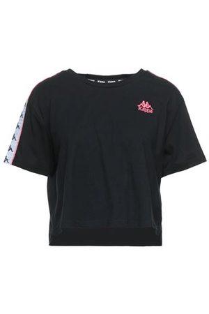 Kappa Women Short Sleeve - KAPPA