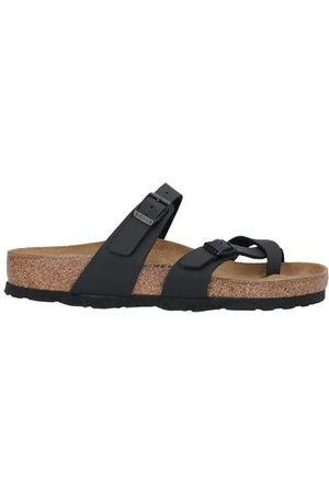 Birkenstock Women Sandals - BIRKENSTOCK