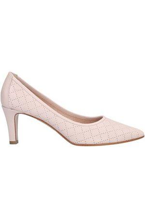 Voltan Women Heels - VOLTAN