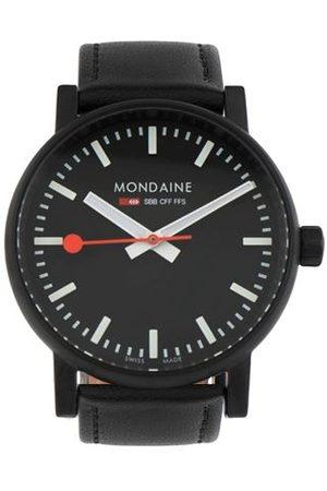 Mondaine Women Watches - MONDAINE