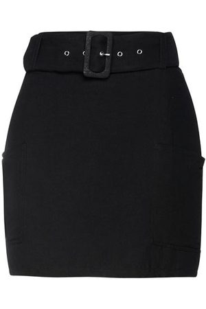 Glamorous Women Mini Skirts - GLAMOROUS