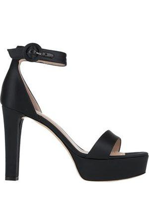Aldo Women Sandals - ALDO CASTAGNA