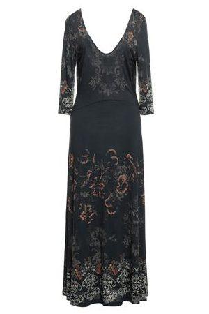 Desigual Women Midi Dresses - DESIGUAL