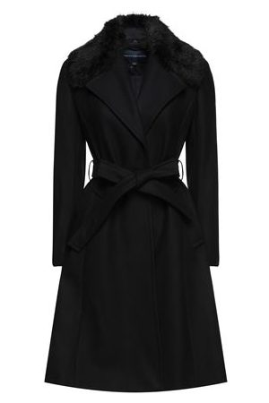 French Connection Women Coats - FRENCH CONNECTION