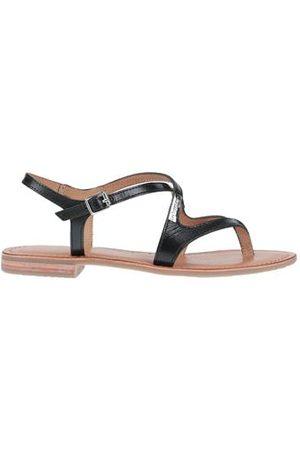 Les Tropéziennes par M Belarbi Women Sandals - LES TROPEZIENNES par M.BELARBI