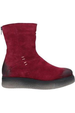 Khrio Women Ankle Boots - KHRIO'