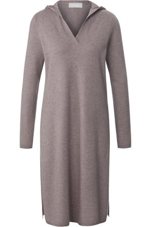 include Knitted tunic size: 10