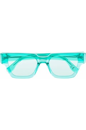 Retrosuperfuture Sunglasses - Storia sunglasses