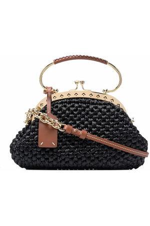 Maison Margiela Women Shopper & Tote Bags - S.W.A.L.K. II tote bag