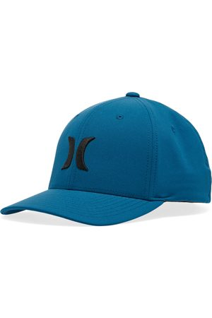 Hurley Dri-fit One & Only 2.0 s Cap - Industrial