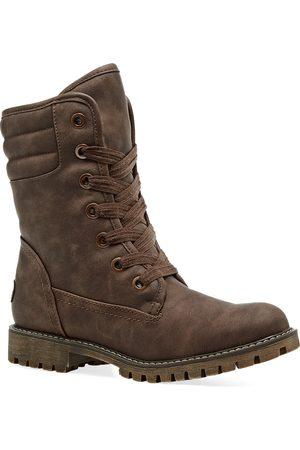 Roxy Aldean s Boots