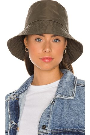 Janessa Leone Women Hats - Franklin Bucket Hat in . Size M, S.